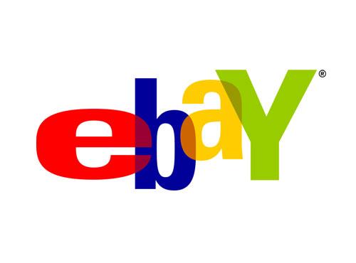 eBay Goods