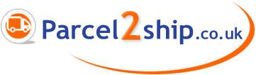 Parcel2Ship